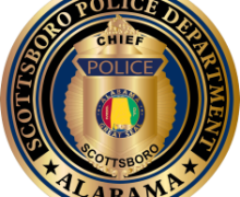 Scottsboro Citizen Police Academy