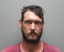 Arrest Made For Attempted Murder
